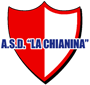 Logo Chianina