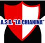 Logo Chianina