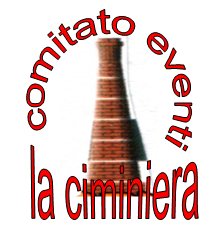 ciminiera